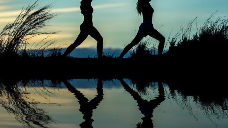 centro benessere per donne